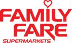 Family Fare-Byron Center