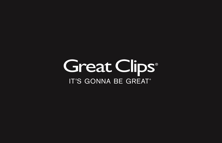 Great Clips, Tanger Outlets