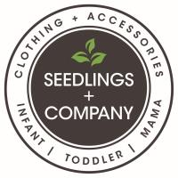 Seedlings & Co. Grand Re-Opening & Ribbon Cutting
