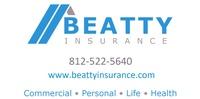 Beatty Insurance