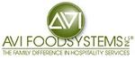 AVI Food Systems