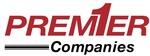 Premier Companies
