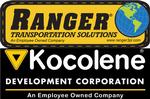 Kocolene Development Corporation