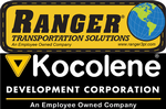 Kocolene Development Corporation