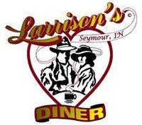 Larrison's Diner