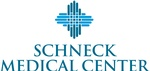 Schneck Medical Center