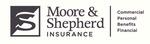 Moore & Shepherd Insurance