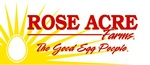 Rose Acre Farms, Inc.