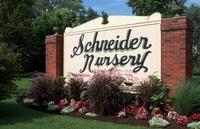 Schneider Nursery