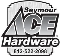 Ace Hardware of Seymour