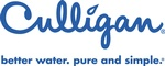 Culligan of Seymour