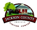 Jackson County Visitor Center