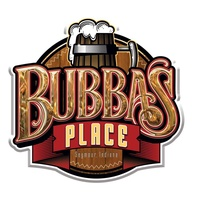 Bubba's Place