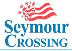 Seymour Crossing