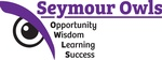 Seymour Community Schools