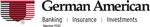 German American Bank
