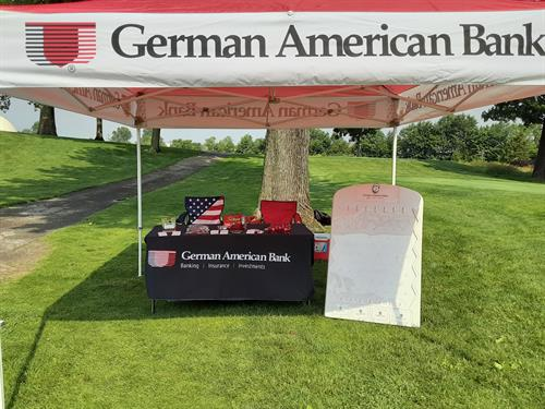 Gallery Image Chamber_of_Commerce__Golf_outing_6.18.21.jpg