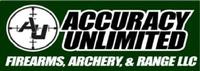 Accuracy Unlimited LLC