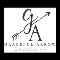 Graceful Arrow LLC