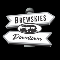 Brewskies Downtown