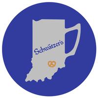 Schwätzer's German Restaurant