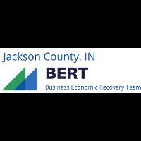 Business Economic Recover Team - BERT