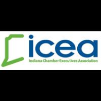 Chamber Staff Completes Statewide Professional Development Program
