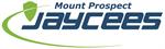 Mount Prospect Jaycees