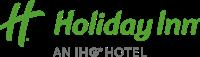Holiday Inn - Mount Prospect