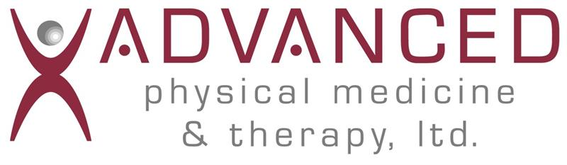 Advanced Physical Medicine & Therapy