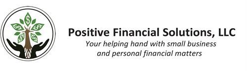 Positive Financial Solutions LLC