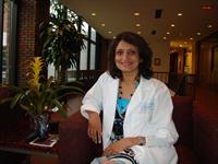 Dr Sanghavi