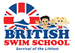 British Swim School Schaumburg and Arlington Heights