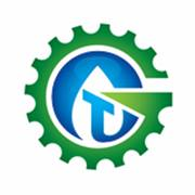 Green Tech Plumbing Co
