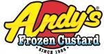 Andy's Frozen Custard
