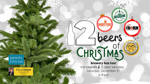 Gallery Image 12_beers_of_christmas_fb_event_cover__(3).png
