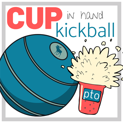 Gallery Image CUP_in_hand_kickball.png