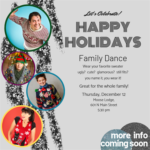 Gallery Image family_dance.png