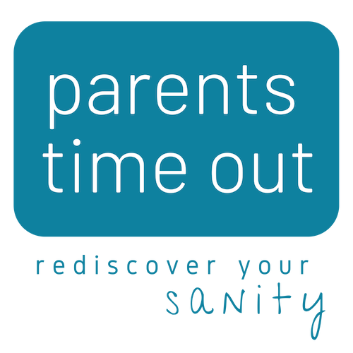 Gallery Image parents_time_out_logo_with_slogan.png