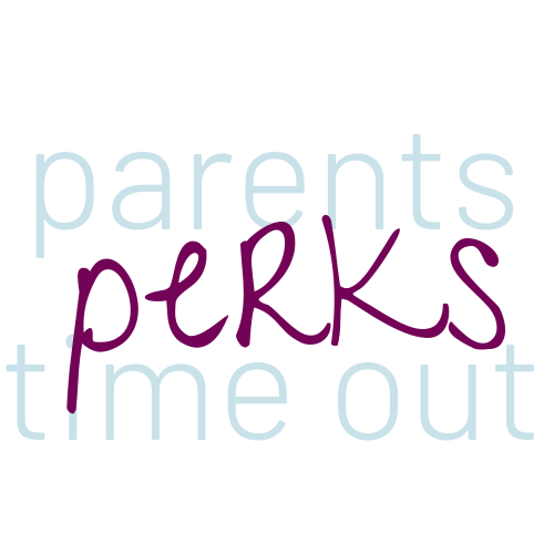 Gallery Image parents_time_out_perks_logo.png
