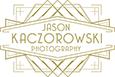 Jason Kaczorowski Photography