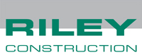 Riley Construction Company, Inc.