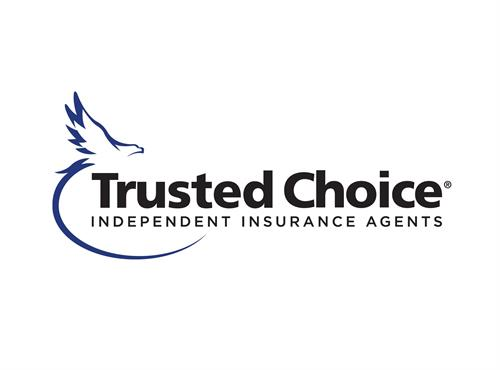 Trusted Choice Independent Insurance Agent