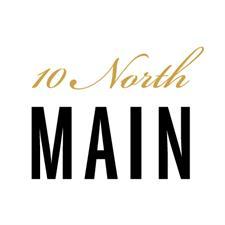 10 N Main Apartments