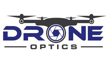 Drone Optics LLC