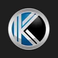 Kramer Construction & Management