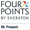 Four Points by Sheraton Mount Prospect