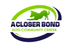 A Closer Bond Dog Community Center