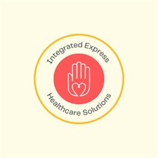 Integrated Express Healthcare Solutions
