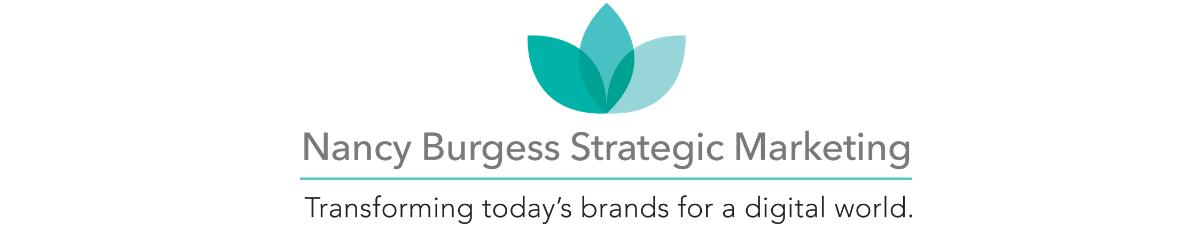 Nancy Burgess Strategic Marketing Inc.